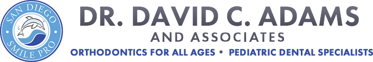 Dr. David C Adams, DDS, MS